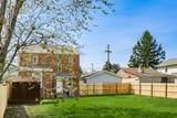 1350 Lockbourne Road - Photo 25