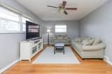 5425 Meadows Boulevard - Photo 12