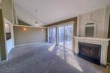 2101 Brookhurst Avenue - Photo 18