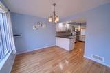 2101 Brookhurst Avenue - Photo 8