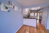 2101 Brookhurst Avenue - Photo 9