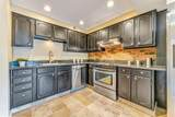 3600 Reed Road - Photo 11