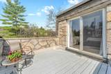 3600 Reed Road - Photo 23
