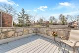 3600 Reed Road - Photo 24