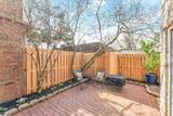 3600 Reed Road - Photo 32