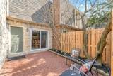 3600 Reed Road - Photo 33