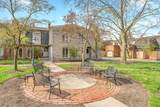 3600 Reed Road - Photo 35