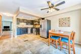 3600 Reed Road - Photo 9