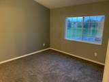 6553 Dorothy's Creek - Photo 6