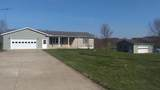14940 Old Mansfield Road - Photo 1