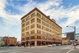 150 Main Street - Photo 2