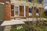 972 Cogswell Street - Photo 3