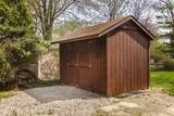 972 Cogswell Street - Photo 37