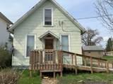 104 Norton Avenue - Photo 1