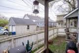 431 Crestview Road - Photo 26
