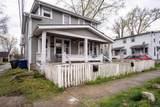 431 Crestview Road - Photo 6