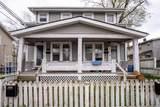 431 Crestview Road - Photo 8