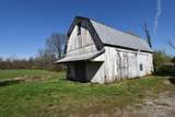8985 Lancaster-Kirkersville Road - Photo 33
