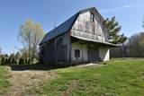 8985 Lancaster-Kirkersville Road - Photo 34