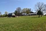 8985 Lancaster-Kirkersville Road - Photo 36