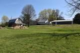 8985 Lancaster-Kirkersville Road - Photo 4