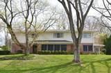 605 Westchester Park Drive - Photo 2