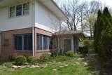 605 Westchester Park Drive - Photo 6