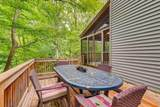 488 Park Overlook Drive - Photo 40