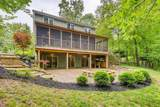 488 Park Overlook Drive - Photo 41