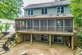 488 Park Overlook Drive - Photo 42