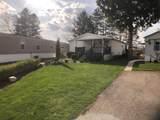 7368 Falcon Court - Photo 3