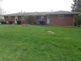 1163 Eastfield Road - Photo 1