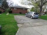 1163 Eastfield Road - Photo 3