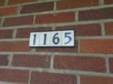 1163 Eastfield Road - Photo 4