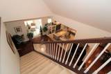 4065 Chelsea Bridge Lane - Photo 25