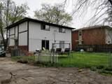 2153-2155 Wadsworth Drive - Photo 2