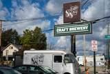 843 Summit Street - Photo 71