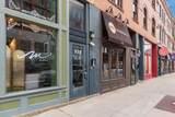 843 Summit Street - Photo 84