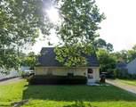 2964 Woodland Avenue - Photo 1