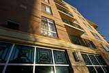 196 Grant Avenue - Photo 1