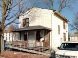 1096 Sycamore Street - Photo 1
