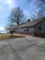 10936 Buckeye Drive - Photo 2