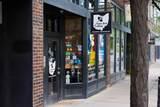 314 Cornelius Street - Photo 61