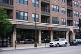 314 Cornelius Street - Photo 64