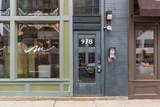 314 Cornelius Street - Photo 71