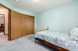 1192 Wilstone Court - Photo 19