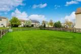 1192 Wilstone Court - Photo 25