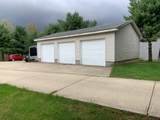 23095 Buena Vista Road - Photo 10