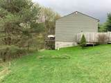 23095 Buena Vista Road - Photo 13