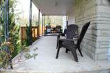 1425 Valley Drive - Photo 33